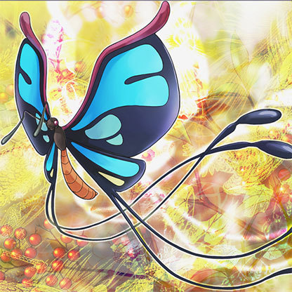 File:ReedButterfly-OW.png