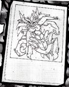 Tragoedia-JP-Manga-GX