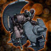 AncientGearTank-TF04-EN-VG