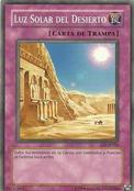 DesertSunlight-AST-SP-C-UE