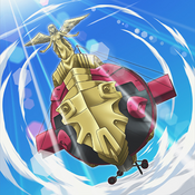 IndestructibleAirshipHindenkraft-OW