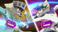 Thumbnail for version as of 02:30, June 6, 2014
