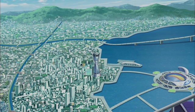 File:Maiami City.png