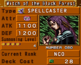 WitchoftheBlackForest-DOR-EN-VG