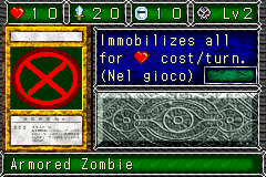 File:ArmoredZombie-DDM-IT-VG.png