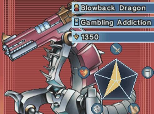 File:BlowbackDragon-WC08.jpg