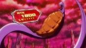 DepthBiter-JP-Anime-ZX-NC
