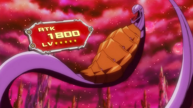 File:DepthBiter-JP-Anime-ZX-NC.png
