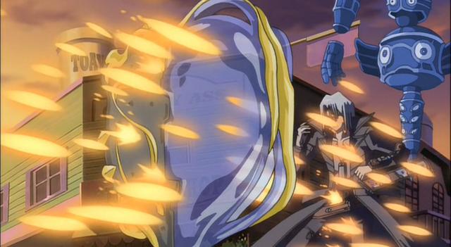 File:HalfShield-JP-Anime-5D-NC.png