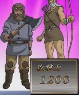 IronHans-JP-Anime-DM-NC