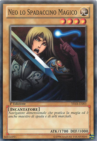 File:NeotheMagicSwordsman-YSYR-IT-C-1E.png