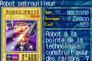 PatrolRobo-ROD-FR-VG