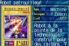 File:PatrolRobo-ROD-FR-VG.png