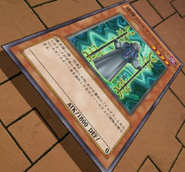 SecretSectDruidDru-JP-Anime-ZX