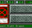 Serpent Night Dragon (DDM)