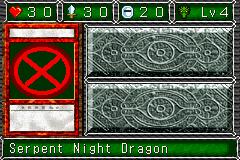 SerpentNightDragon-DDM-EN-VG