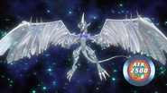 StardustDragon-JP-Anime-5D-NC