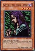 WitchoftheBlackForest-MRD-EU-R-1E