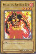 DarkfireSoldier1-SDP-FR-C-UE