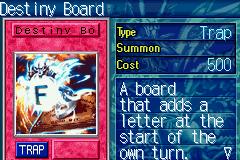 File:DestinyBoard-ROD-EN-VG.png