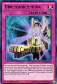 DimensionSphinx-MVP1-EN-UR-1E