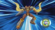 DrillWarrior-JP-Anime-5D-NC