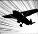 File:FollowWing-EN-Manga-AV-CA.png