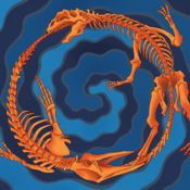FossilFusion-OW