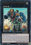 GeargiagearGigantXG-SDGR-SP-UR-1E