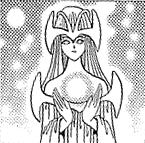 File:GiftoftheMysticalElf-JP-Manga-DM-CA.png