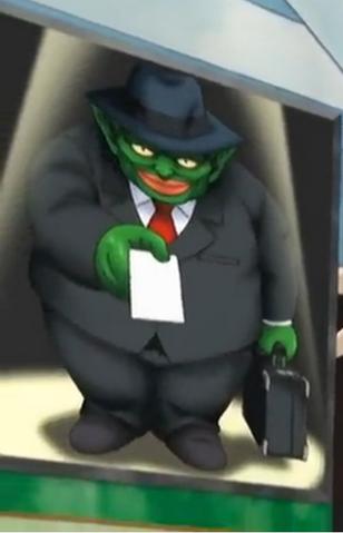 File:GoblinNegotiator-EN-Anime-GX.png