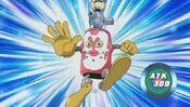 NitroSynchron-JP-Anime-5D-NC