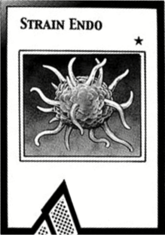 File:StrainEndo-EN-Manga-ZX.png