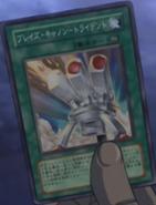 TriBlazeAccelerator-JP-Anime-GX