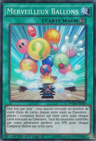 File:WonderBalloons-DUEA-FR-SR-LE.png