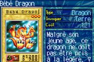 BabyDragon-ROD-FR-VG