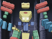 Blockman-JP-Anime-DM-NC-2