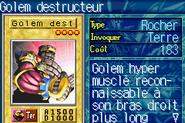 DestroyerGolem-ROD-FR-VG