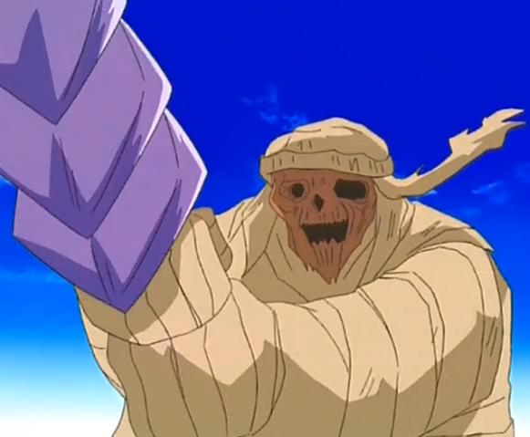 File:GiantAxeMummy-JP-Anime-DM-NC.png
