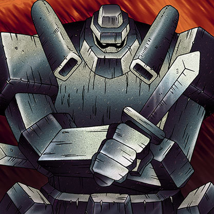 File:GiantSoldierofStone-OW.png