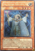 LylaLightswornSorceress-LODT-IT-UtR-1E