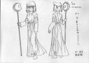 MagicianofFaith-JP-Anime-DM-ConceptArt-Tea