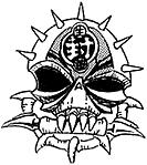 File:MaskofRestrict-JP-Manga-DM-NC.png