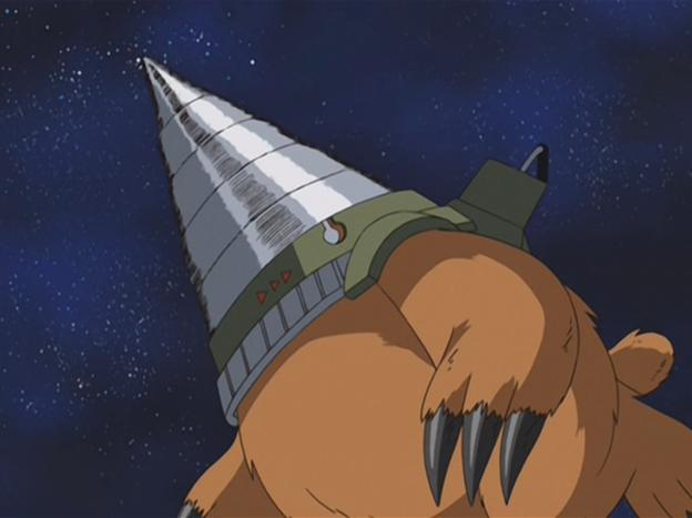 File:NeoSpacianGrandMole-JP-Anime-GX-NC-2.png