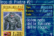 RockOgreGrotto2-ROD-IT-VG