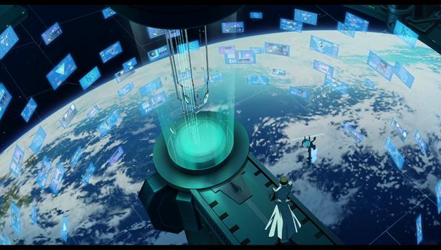 File:Station A.I.png