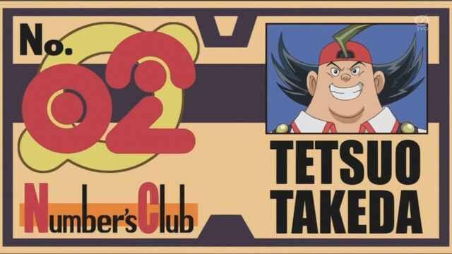 File:Tetsuo's Number Club Member's Card.jpg