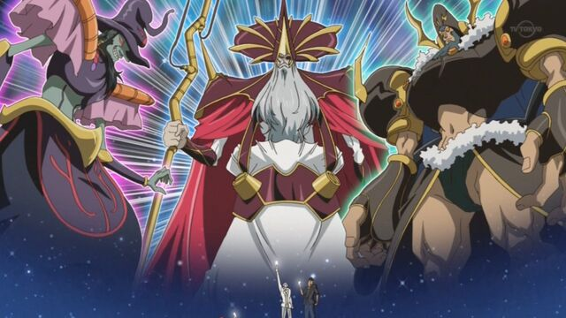File:The Three Polar Gods.jpg