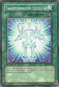 CelestialTransformation-EOJ-SP-C-1E