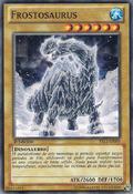 Frostosaurus-YS12-SP-C-1E